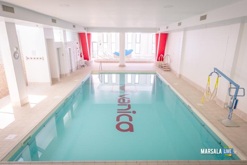 VANICO convegno piscina 00019