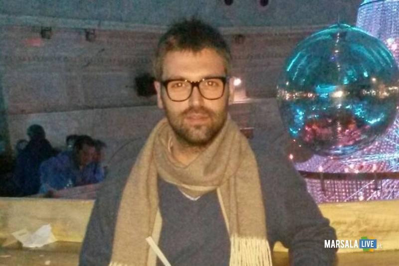 Vincenzo Quinci.