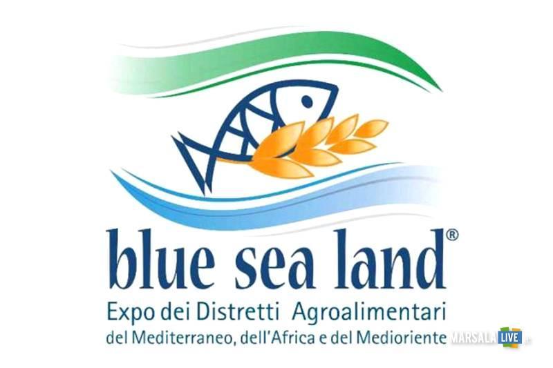 blue-sea-land-expo-dei-distretti-agroalimentari-del-mediterraneo-e-del-medioriente