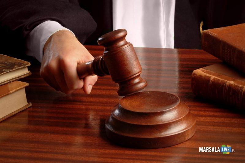 condanna-sentenza-tribunale