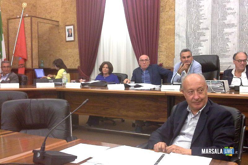 consiglio-comunale-marsala-sindaco-e-sturiano