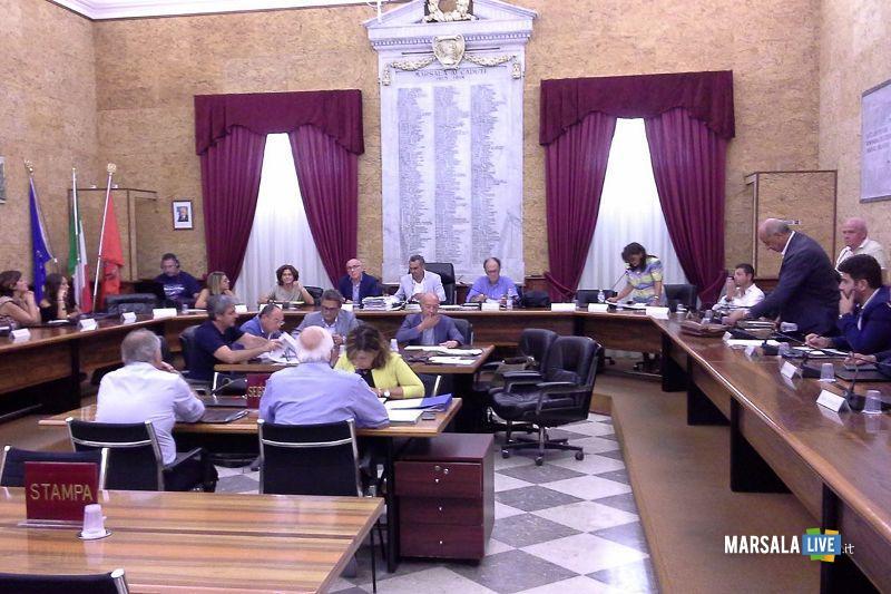 consiglio_comunale___aula___2017