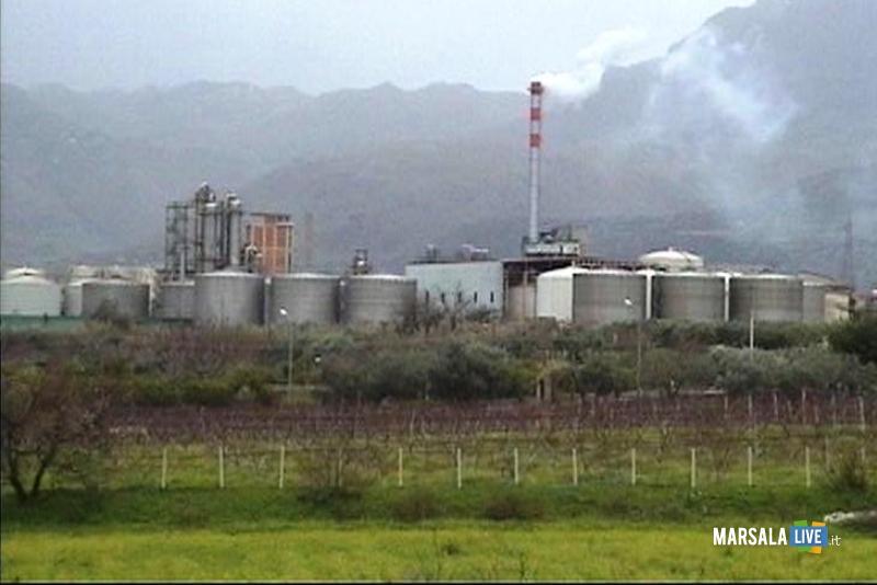 distilleria-bertolino