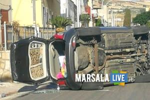 incidente_Fabio Ferretti