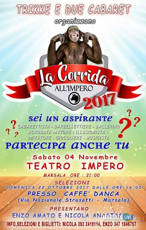 la-corrida-all_impero-marsala-2017