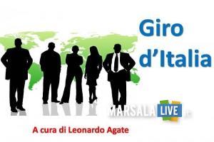 leonardo agate giro-d_italia