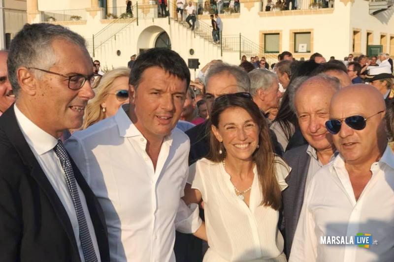 matteo-Renzi-a-Marsala-2017