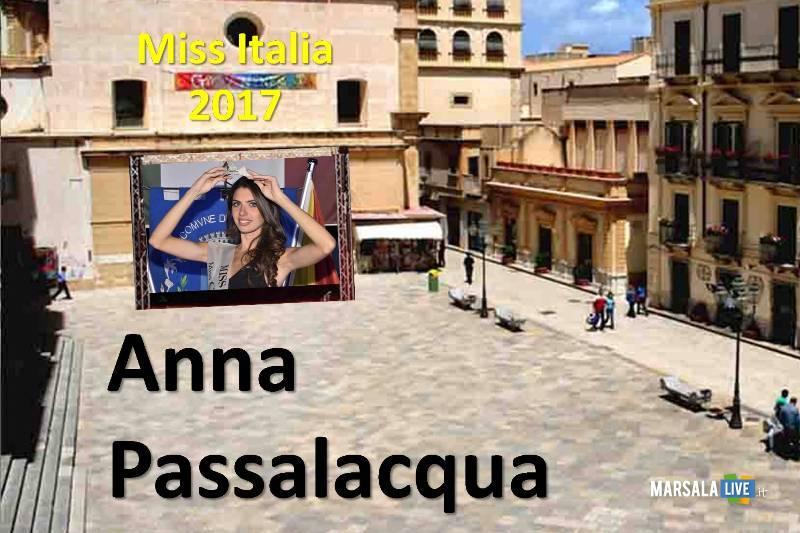 miss-italia-2017-anna-passalacqua-marsala