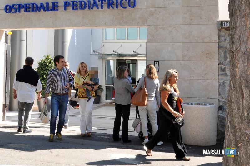 Gela, l'operazione antimafia Donne d'onore Carabinieri effettuano arresti e perquisizioni