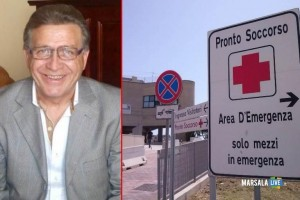 pino-carnese-ospedale-marsala-2