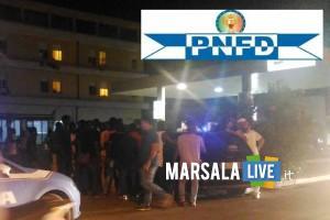 pnfd-marsala-sicurezza