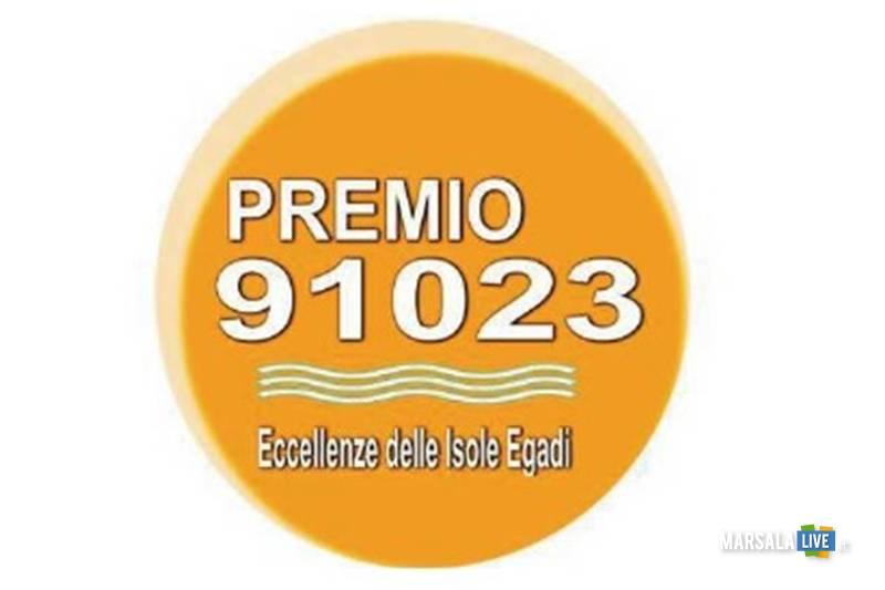 premio-91023-egadi