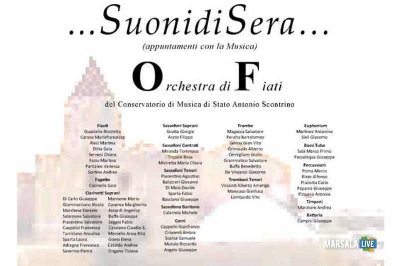 suonilocandina-marsala_orig
