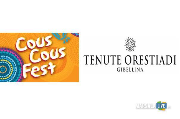 tenute-orestiade-cous-cous-fest-2017