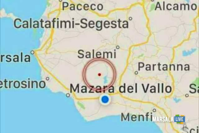 terremoto-castelvetrano-