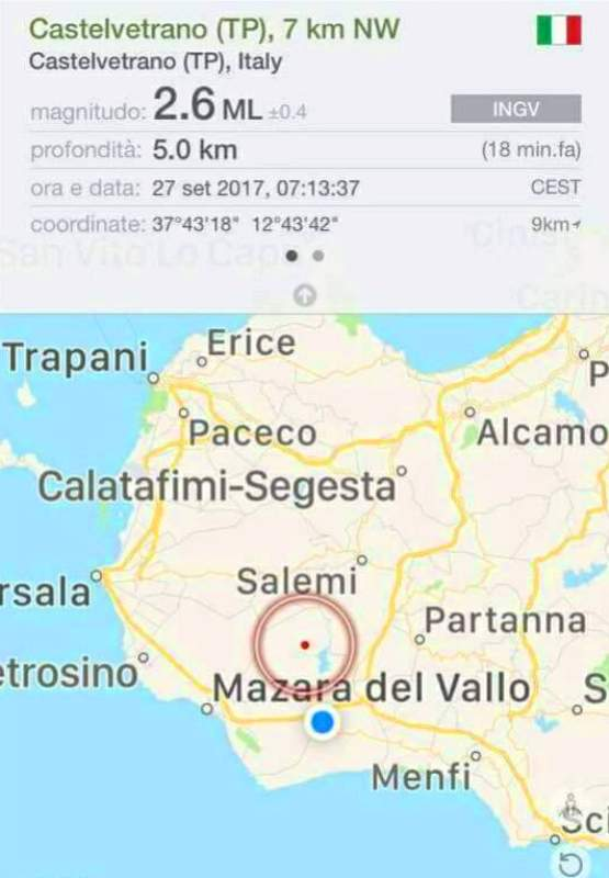 terremoto-castelvetrano