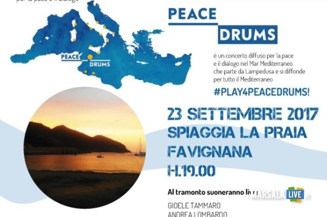 thumbnail_locandina_peacedrums