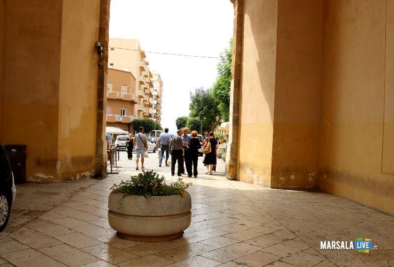 varco porta garibaldi (1)
