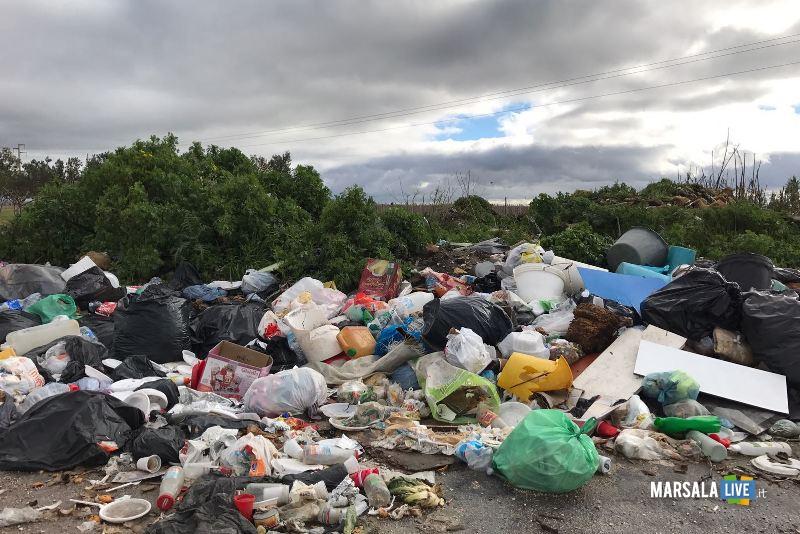 discariche-abusive-a-marsala-cumuli-di-rifiuti-pericolosi