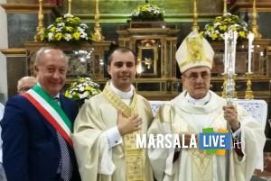 Don Alessandro sindaco vescovo