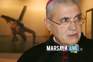 Francesco Miccichè vescovo