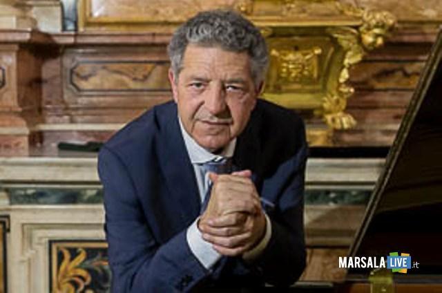 Giuseppe Lo Cicero Marsala