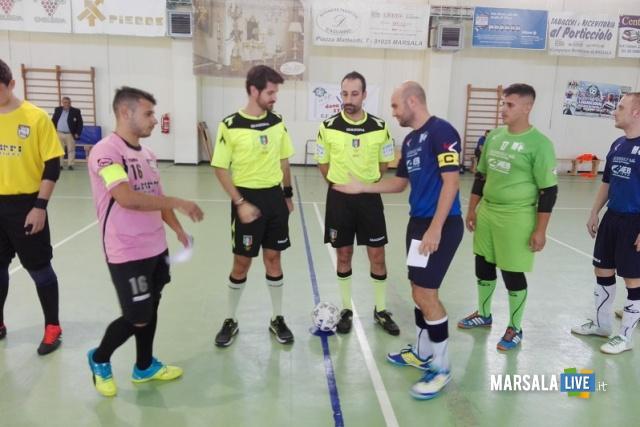 Marsala Futsal 2017 (2)