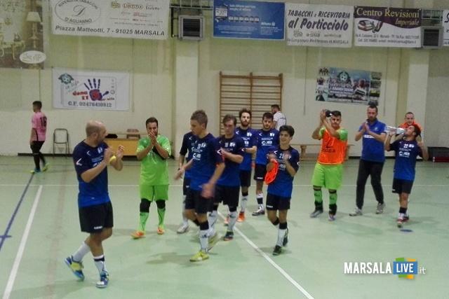 Marsala Futsal 2017 (3)