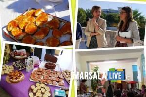 Marsala Giornata Mondiale Alimentazione Sturzo Sappusi