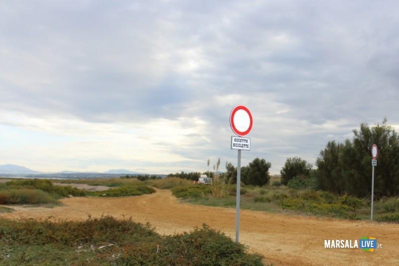 Parco sorveglianza 2