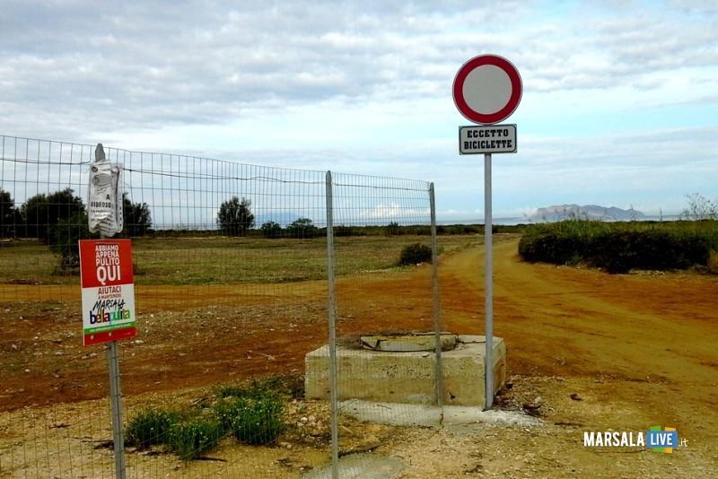 Parco sorveglianza 3