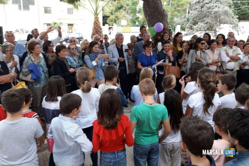 Progetto-Scuola-Amica-raccolta-fondi-Unicef-Marsala- (3)