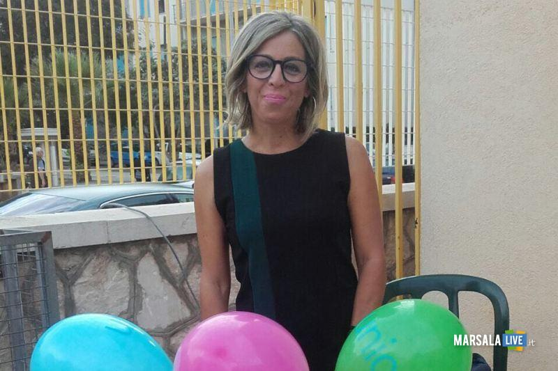 Progetto-Scuola-Amica-raccolta-fondi-Unicef-Marsala- (4)
