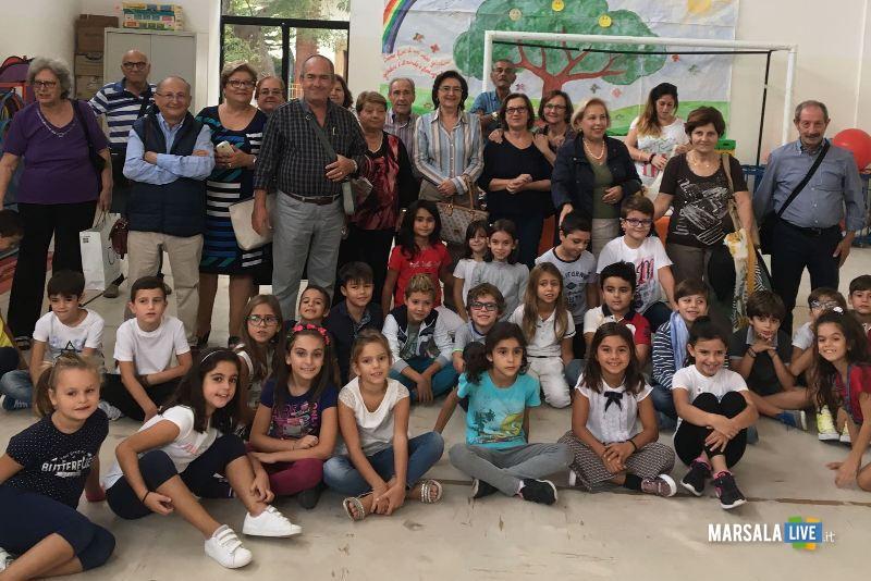 Progetto-Scuola-Amica-raccolta-fondi-Unicef-Marsala- (5)
