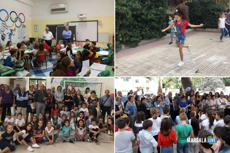 Progetto-Scuola-Amica-raccolta-fondi-Unicef-Marsala