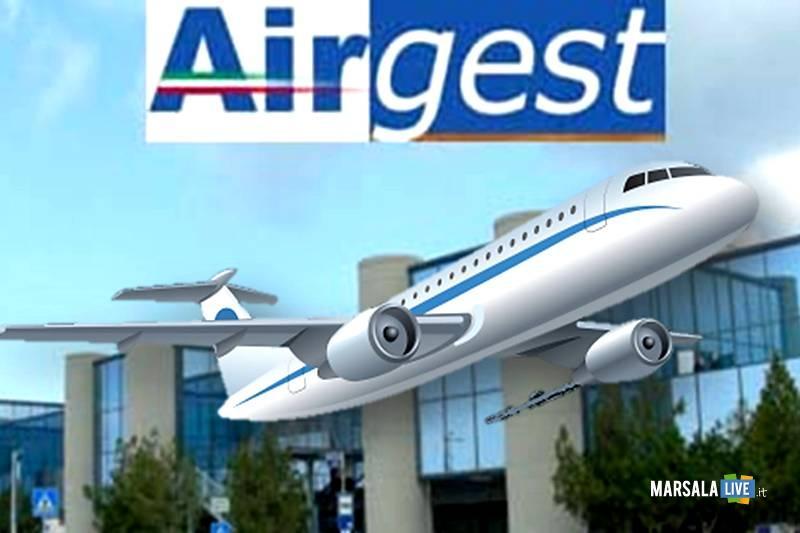 airgest-aeroporto-trapani-birgi-florio