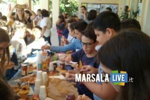 alimentazione-giornata-mondiale-marsala