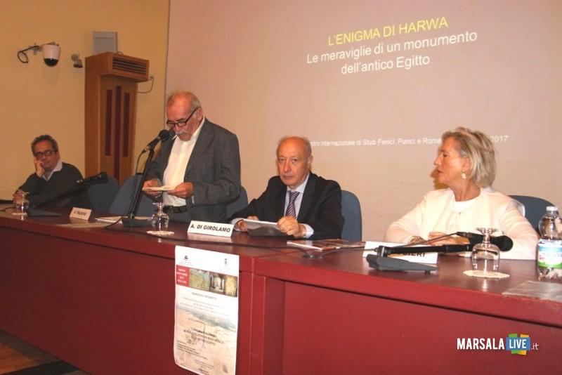 conferenza tiradritti