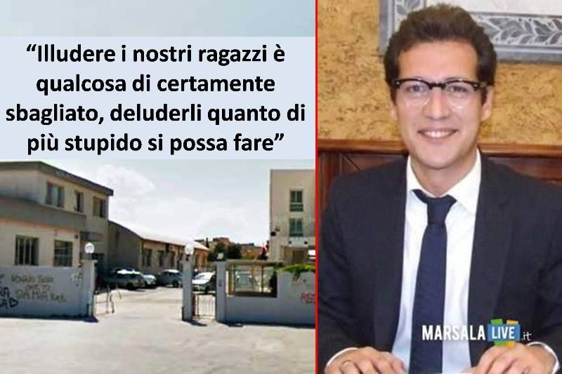 daniele-nuccio-istituto-commerciale-marsala