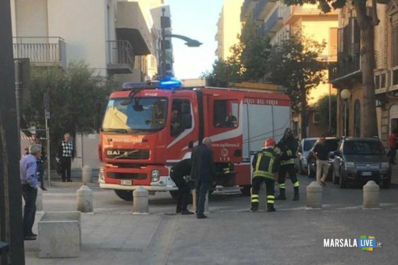 dissuasori-via-roma-marsala-vigili-del-fuoco