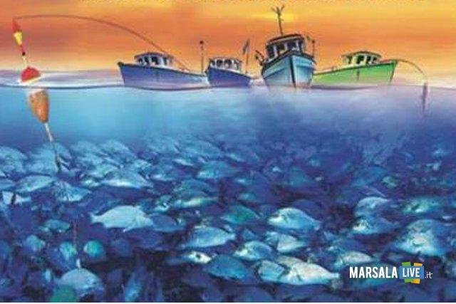 festa pescatori favignana 2017