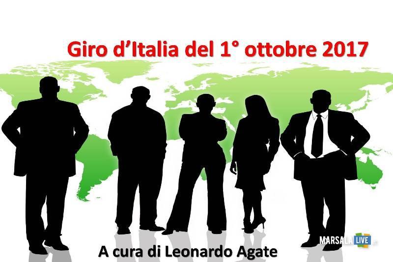 giro d_italia ottobre leonardo agate