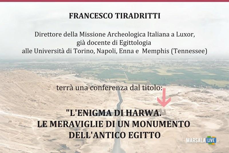 Tiradritti_locandina