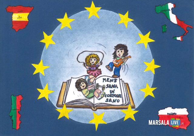 progetto-Erasmus-plus-azione-Ka2-Istituto-G-Nosengo-Petrosino (4)