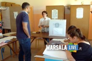 seggio-elettorale-scrutatori
