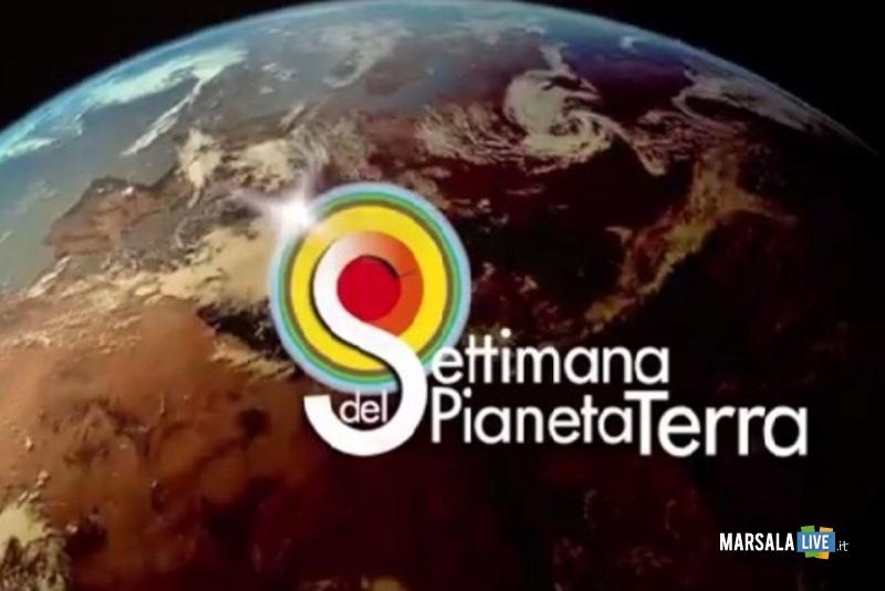 settimana-del-pianeta-terra-01