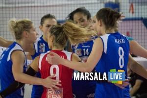 sigel marsala 2017 volley