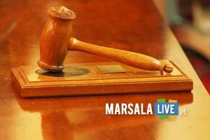 tribunale-sentenza-giudice-pm