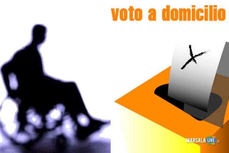 voto-a-domicilio-marsala