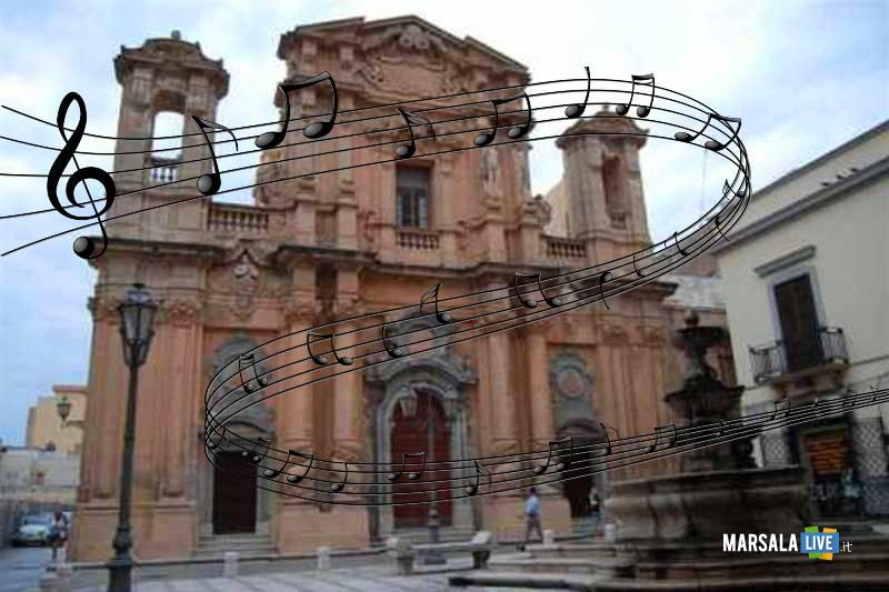 Auditorium-Santa-Cecilia-Marsala